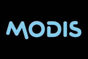 image_modis-01